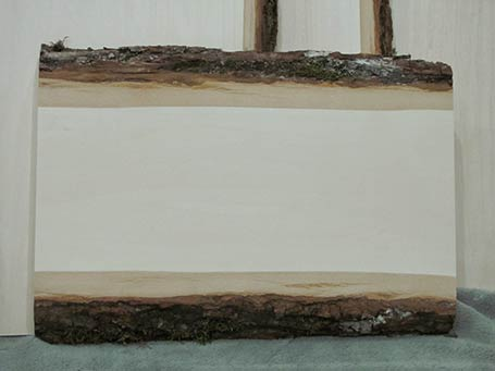 Bark Edge Planks for sale relief carving, decopuage, plaques, hobby wood, pyrography (wood burning) and other wood crafts